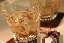 Дегустация виски