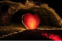 Квест комната Сердце горы