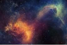 Квест комната Вселенная