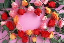 Цветы каждый день