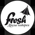 Fresh | Подарки в Иркутске